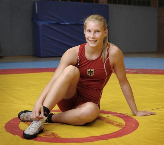 fciwomenswrestling.com article - Aline borba-forum.ru onlineImage