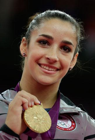 fciwomenswrestling.com article, olympics.wikia.com photo