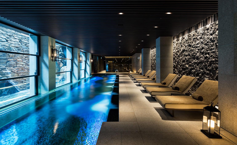 hotel review ritz carlton kyoto