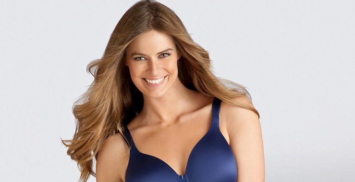 Robyn Lawley, Beautiful Shapely Model, Second Chance Personified