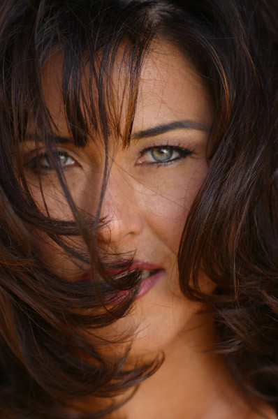 femcompeitor.com article photo - tomiko1.com