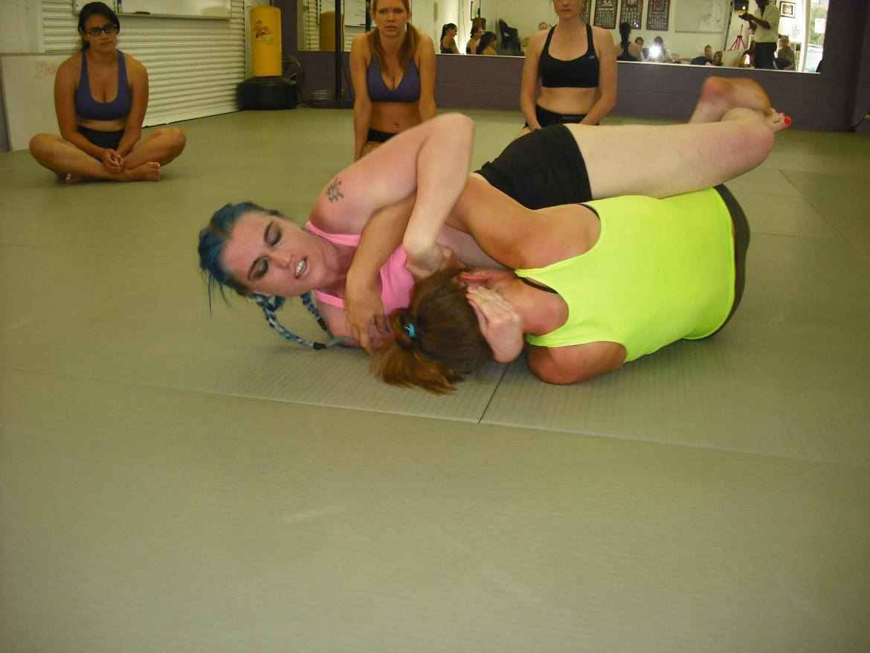 https://femcompetitor.com copyright  photo