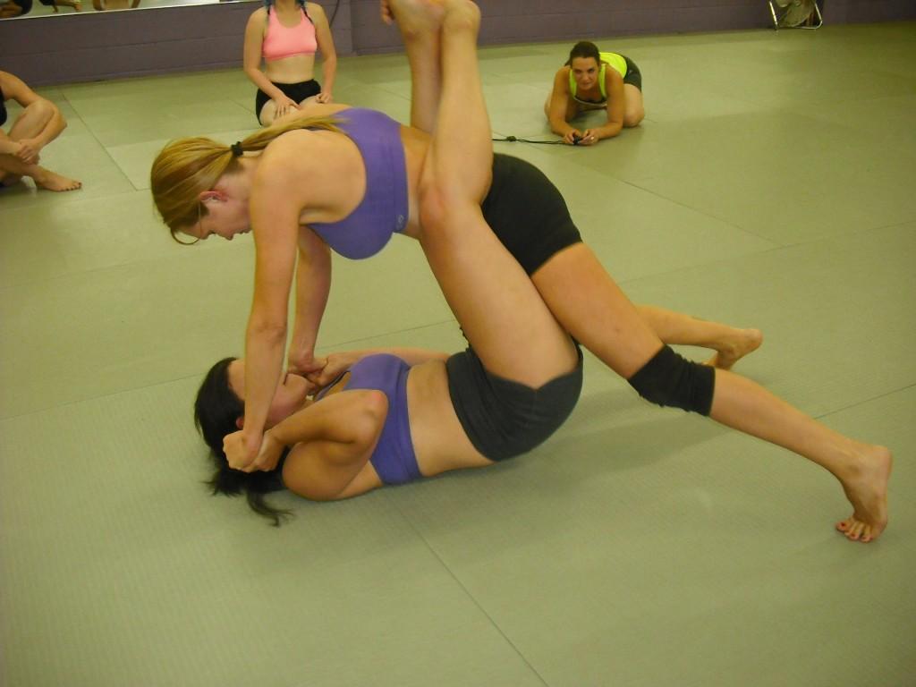 https://femcompetitor.com photo