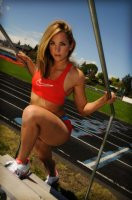 https://femcompetitor.com article, photo thanks to juliesqueeze.com