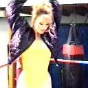 fciwomenswrestling.com article - TPC photo