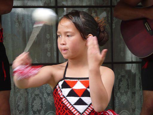 fciwomenswrestling.com article, photo Wikimedia