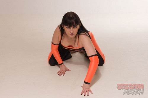 fciwomenswrestling.com article - sessionmatch.com-photo-