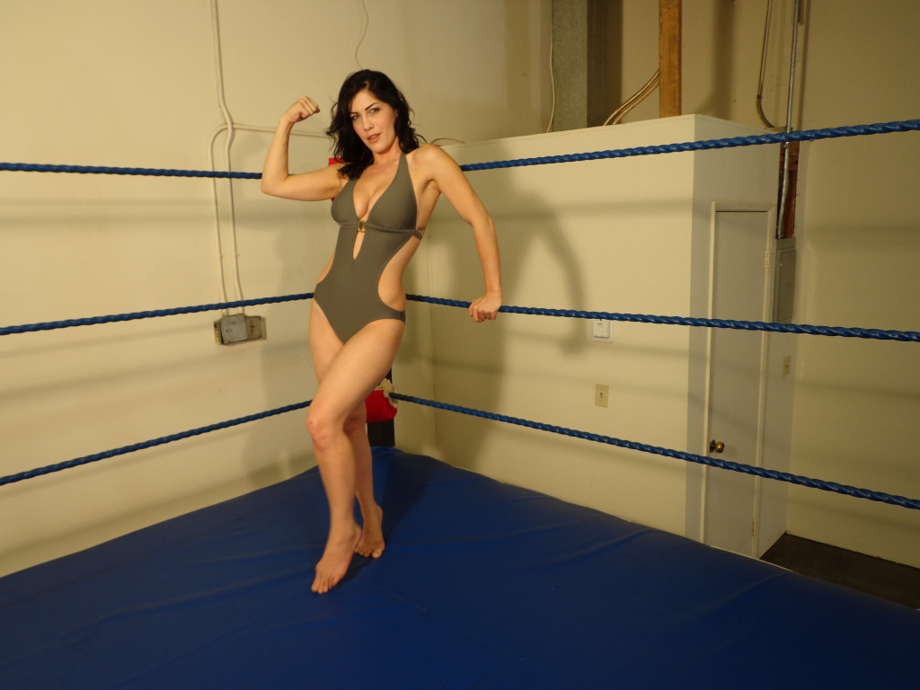 fciwomenswrestling.com article, femcompetitor.com photo credit