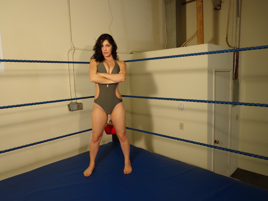 fciwomenswrestling.com article, https://femcompetitor.com article