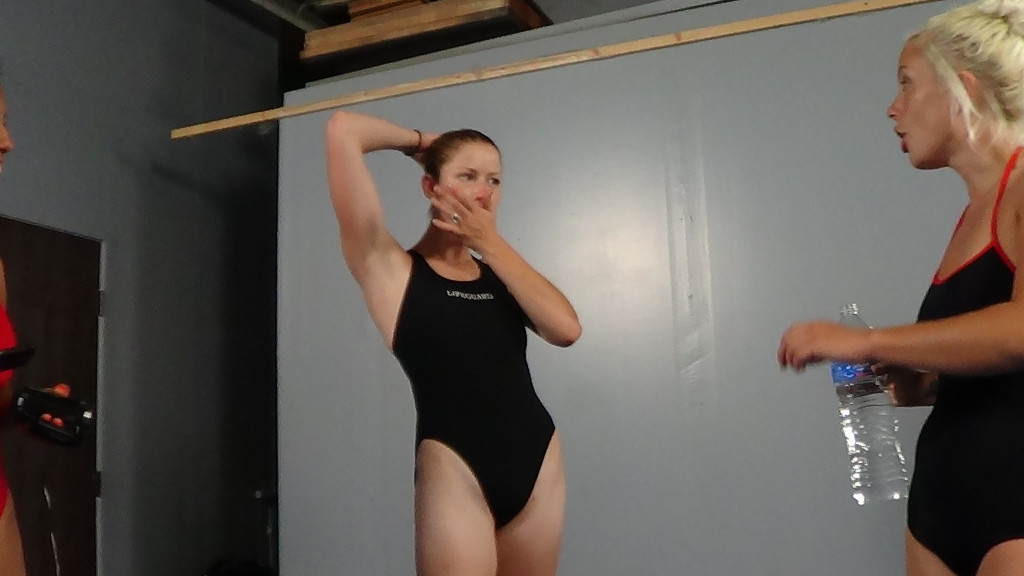 fciwomenswrestling.com article, https://femcompetitor.com photo credit