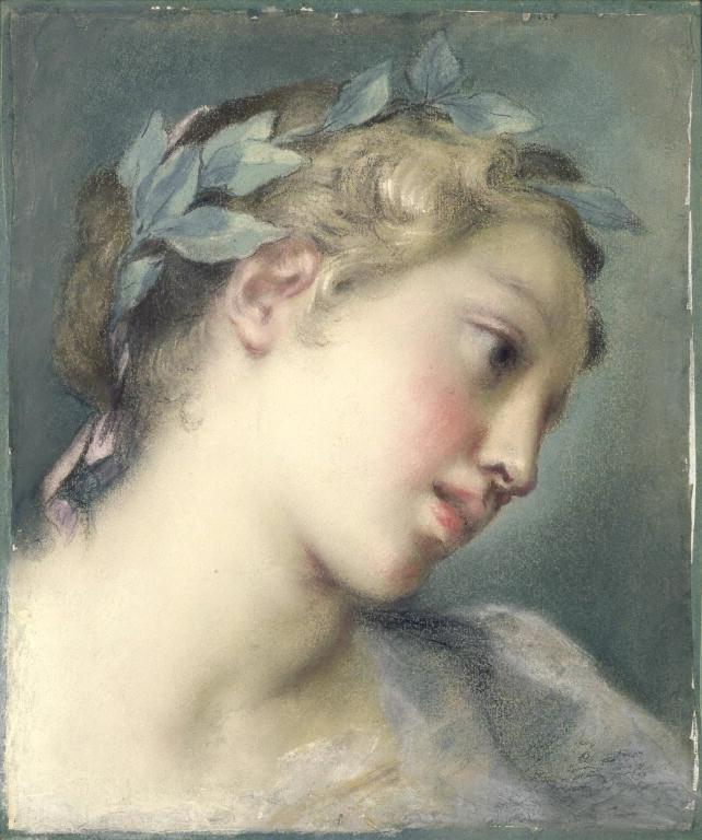 fciwomenswrestling.com article, wikimedia phtoto