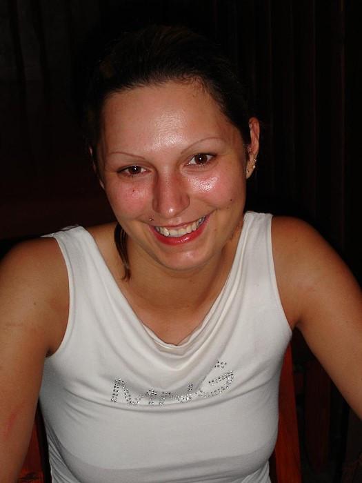 fciwomenswrestling.com article, dwwgalaxy.com photo credit