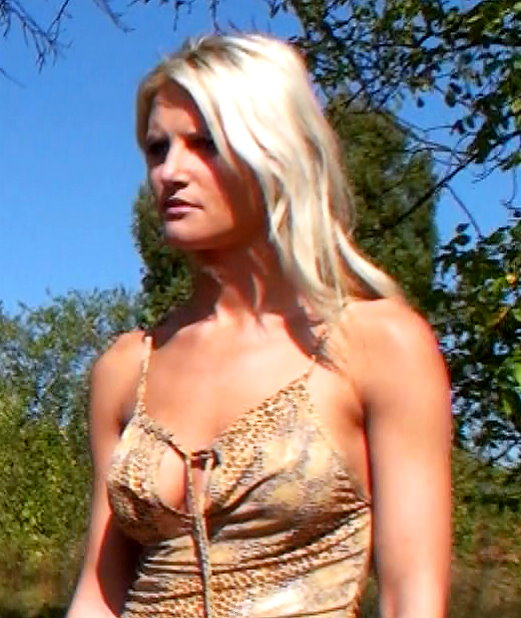 fciwomenswrestling.com article, dwwgalaxy.com photo