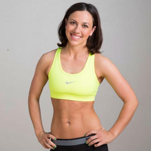 hottest-trainers-jessi-kneeland-jessikneeland-com-jessi