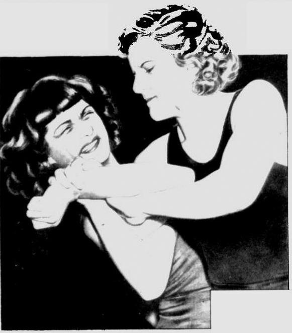 clara-mortensen-7-3-38-1-classicwrestlingarticles-wordpress-com-clara