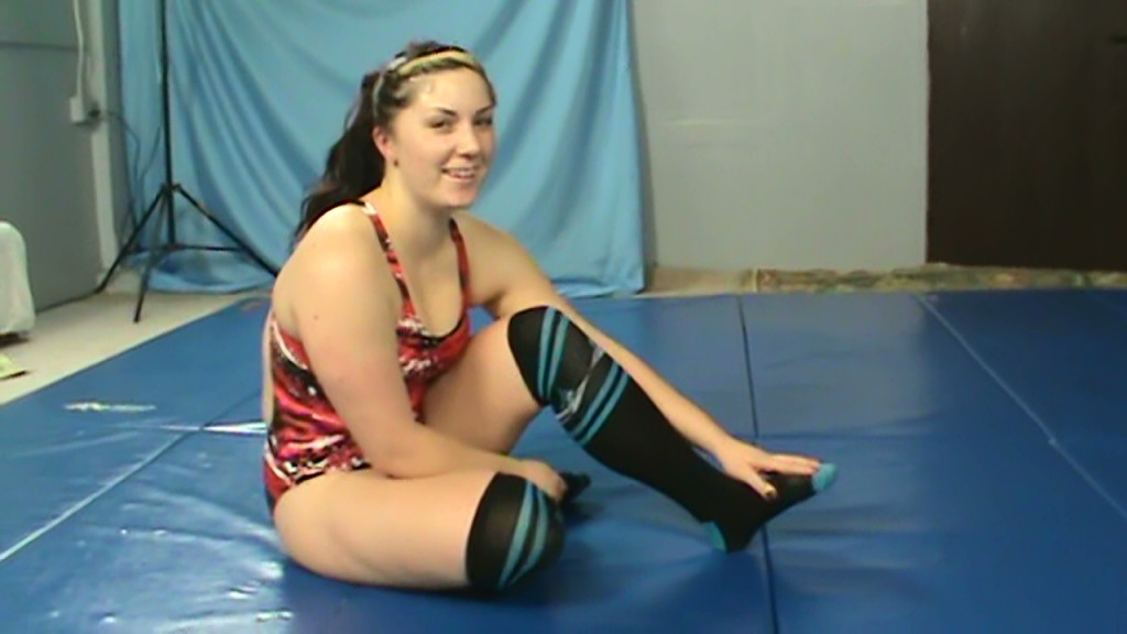 fciwomenswrestling.com article, https://femcompetitor.com photo