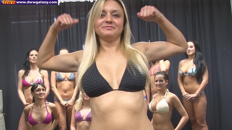 fciwomenswrestling.com article, DWW  photo