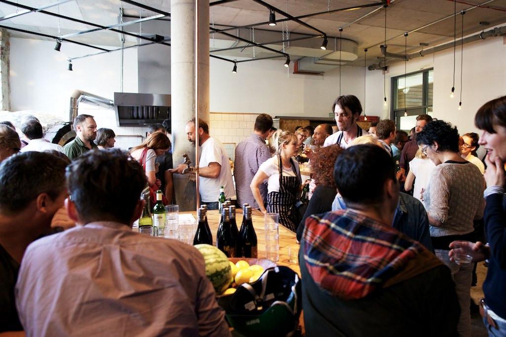 fciwomenswrestling.com article,  Flicker.com  photo
