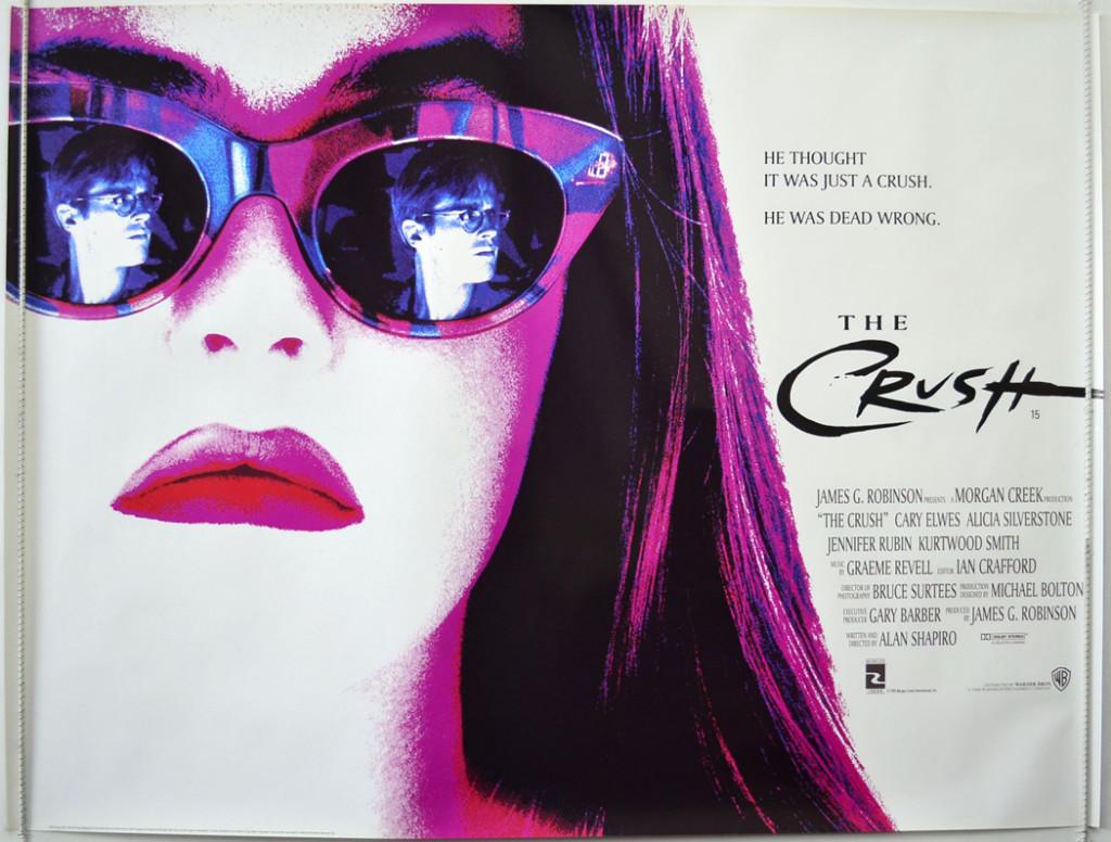 fciwomenswrestling.com article, Original Cinema Quad Poster - Movie Film Posters