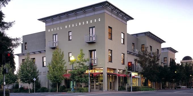 fciwomenswrestling.com article, spa healdsburg