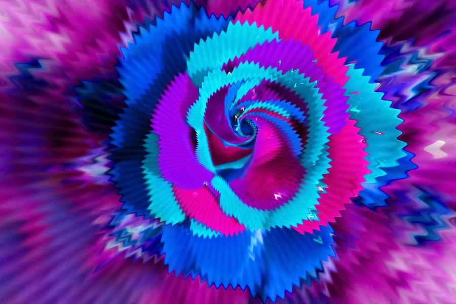 fciwomenswrestling.com article, fineartamerica.com Photo