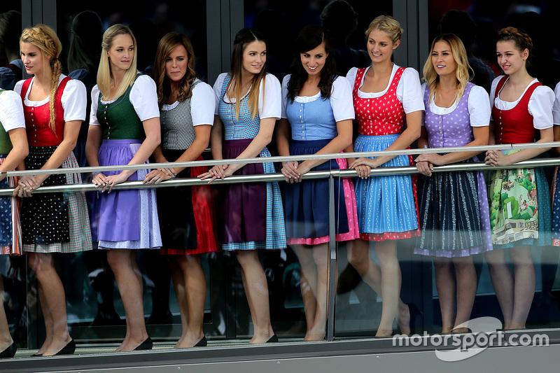 fciwomenswrestling.com femcompetitor.com, Motorsports.com photo credit