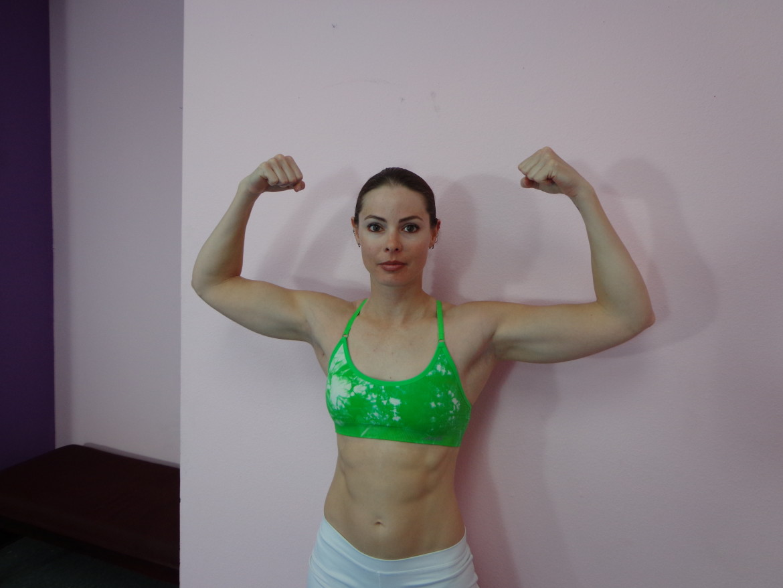 fciwomenswrestling.com article, https://femcompetitor.com photo