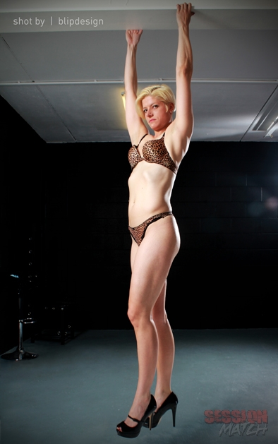 fciwomenswrestling.co article, .thesubmissionroom.co.uk photo