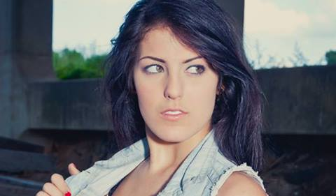 Tessa Blanchard, Indie Wrestler Exceeds Royal Expectations