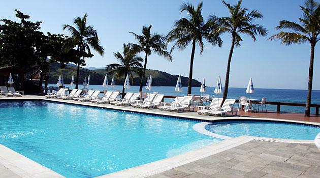 fciwomenswrestling.com article, maresiasbeachhotel.com.br photo