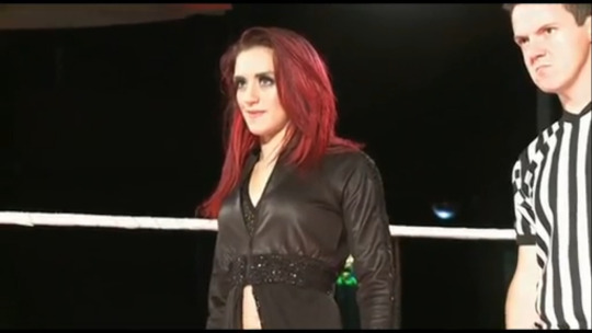 fciwomenswrestling.com article, tumblr photo