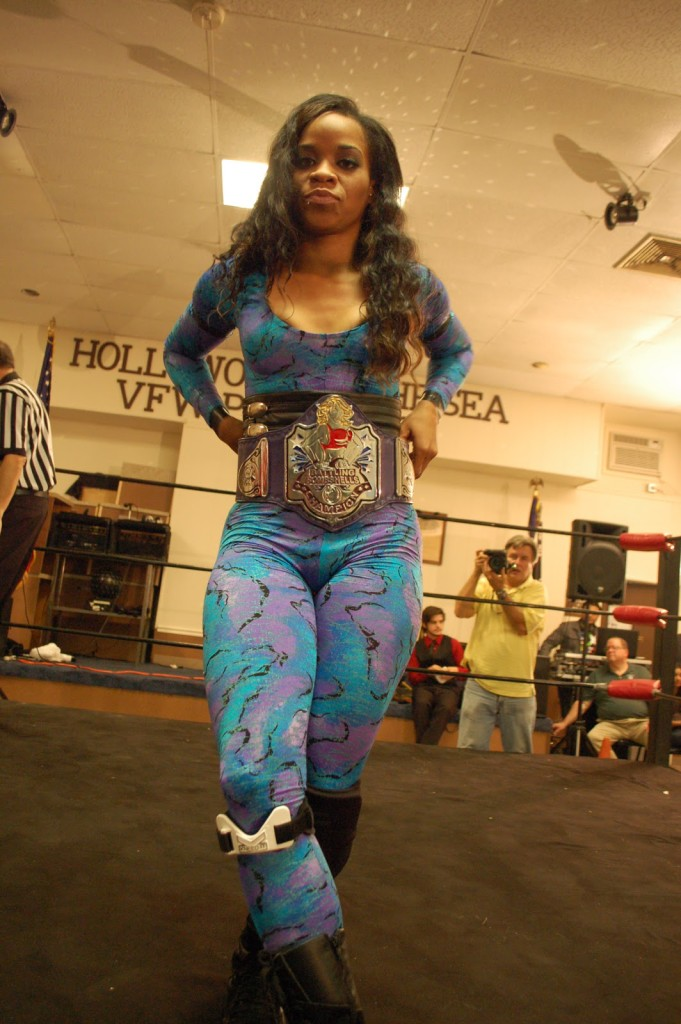 fciwomenswrestling.com article, wrestlingprofessor.wordpress.com photo