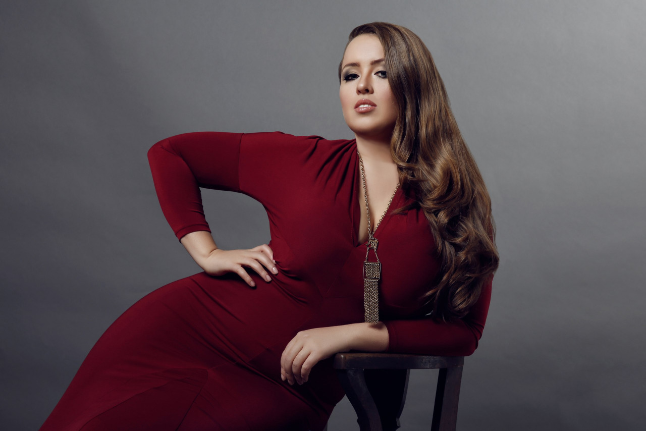 Viktoria Nude Photos 50