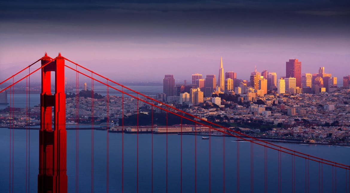 fciwomenswrestling.com article, sanfrancisco.travel-SanFrancisco photo