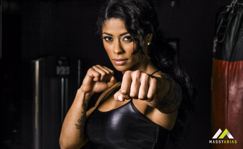 fciwomenswrestling.com article, massyarias.com photo