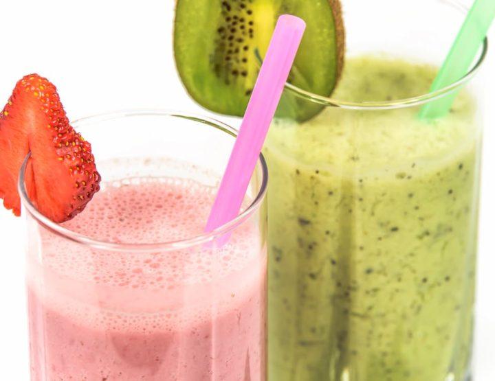 Camu camu Fruit, Uniquely Beneficial, The Magic Health Bullet?