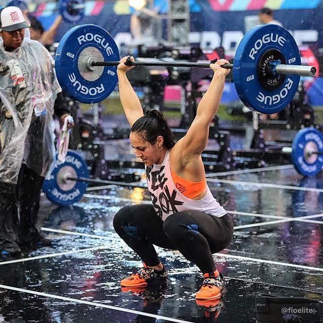 fciwomenswrestling.com article, facebook.com photo