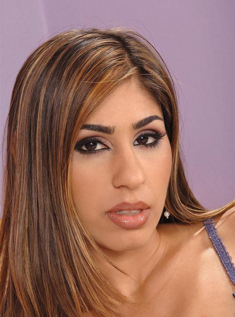 alpha sahara prowrestling.wikia.com Sahara_Knite_-_hojLKVbbw220e1