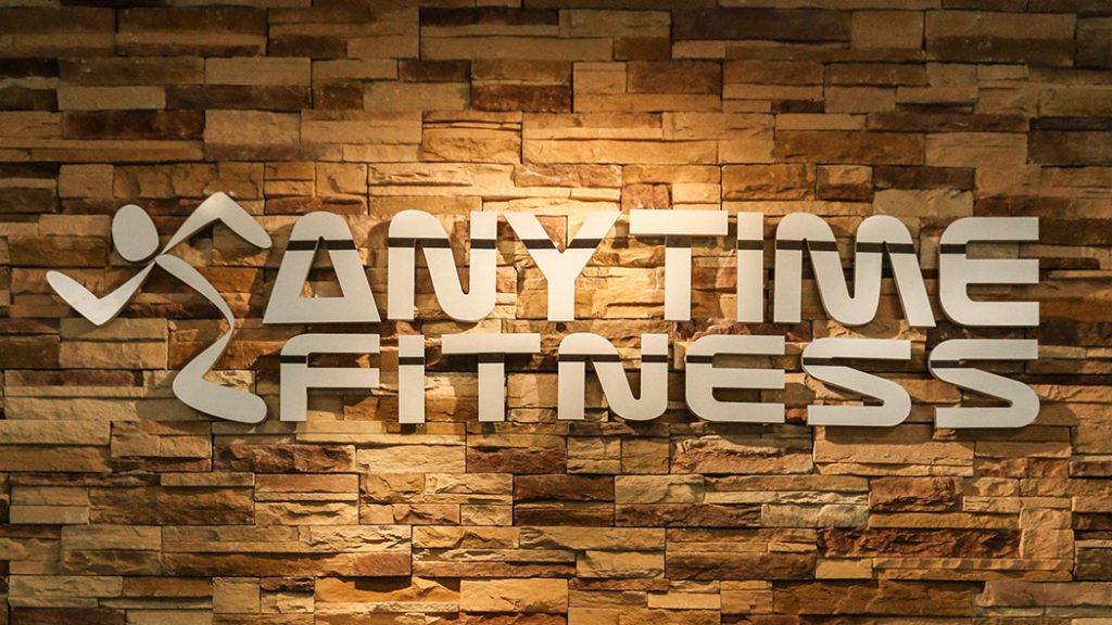 fciwomenswrestling.co article, anytimefitness.com photo