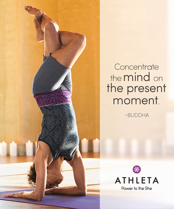 fciwomenswrestling.com article, athleta.gap.com photo
