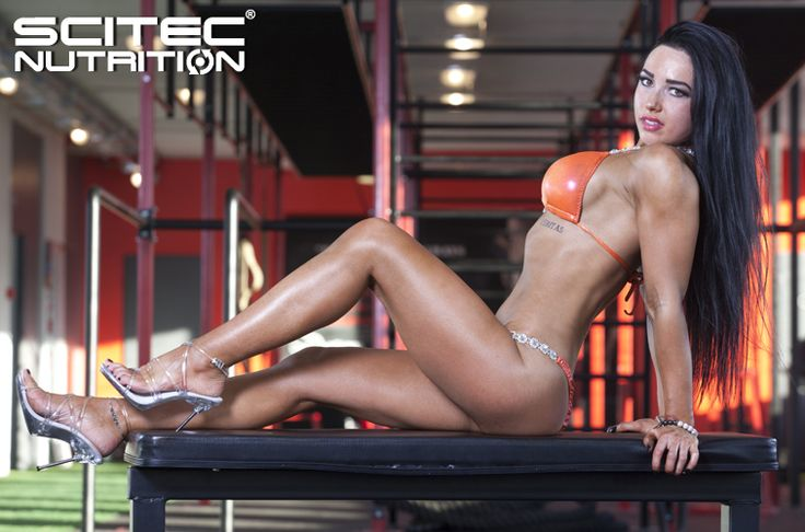 fciwomenswrestling.com article, scitecnutrition.com photo