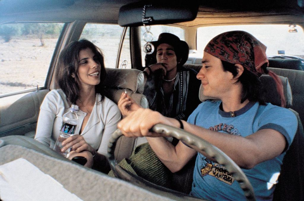 fciwomenswrestling.com article, 20th Century Fox photo credit