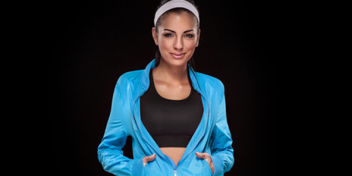fciwomenswrestling.com article, exercisefitnesstalk.com photo