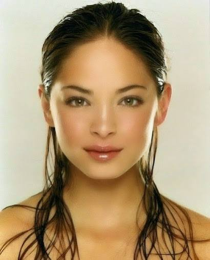 Kristin-Kreuk-dp-profile-pics-whatsapp-Facebook-324 mywhatsappimages.blogspot.com eye makeup