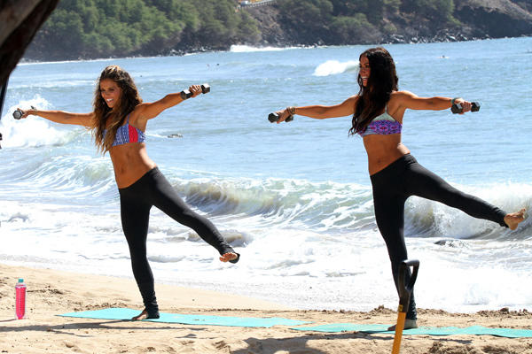 fciwomenswrestling.com article, toneitup.com photo credit