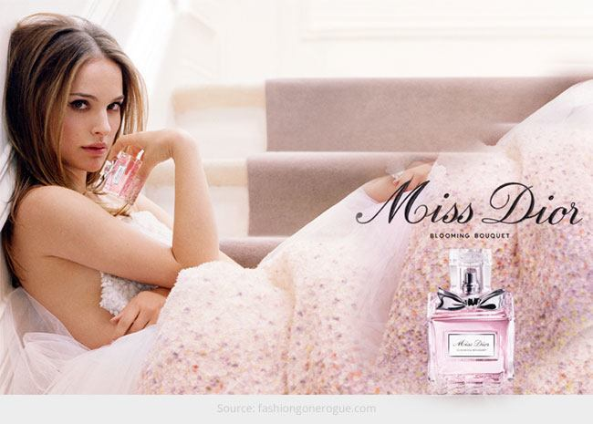 dior portman Natalie-Portman-Winning-Hearts-in-the-New-Dior-Campaign-1