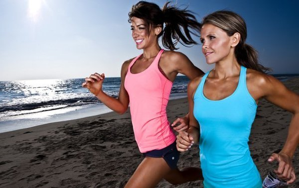 fciwomenswrestling.com article,  toneitup.com photo