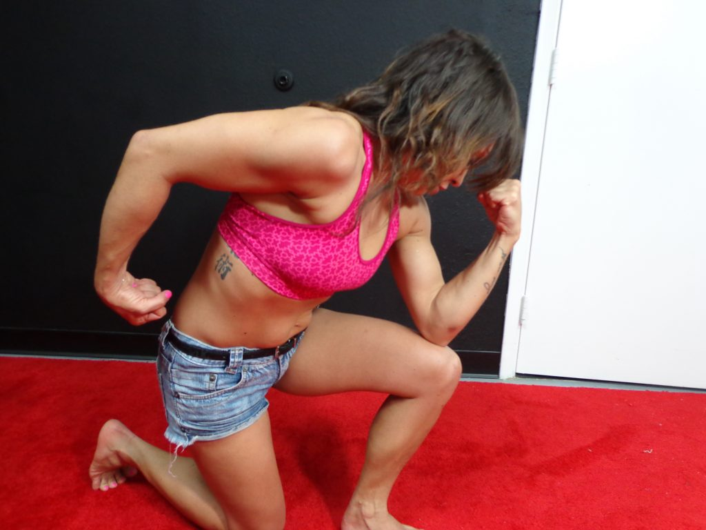 fciwomenswrestling.com article, https://femcompetitor.com photo credit