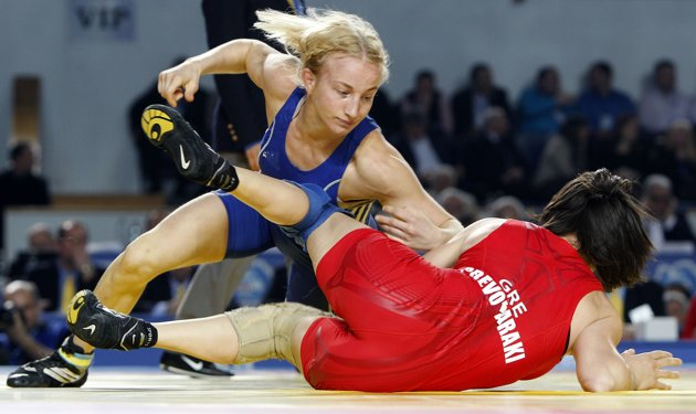 sofia-www-my-wrestling-guide-com-mattson-1