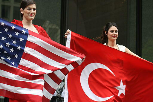 turk-us-turkish_pride_chicago-freestyle-turkey